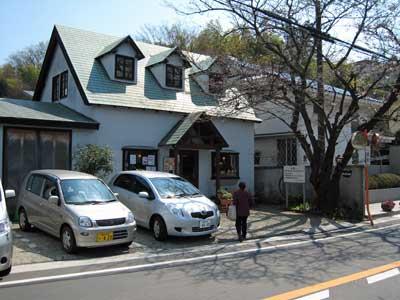 ボンジュール鎌倉山店.jpg