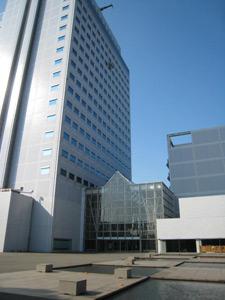 横浜市工業技術支援センター.jpg