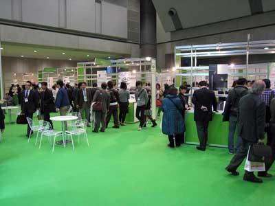 東京デザインマーケット2008_2.jpg