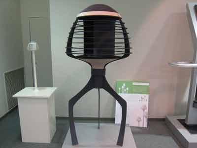 風と光の環境型発電機.jpg