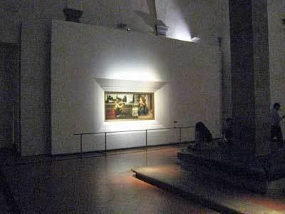 ウフィツィ美術館11.jpg