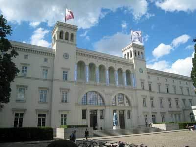ハンブルク現代美術館01.jpg