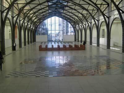 ハンブルク現代美術館02.jpg
