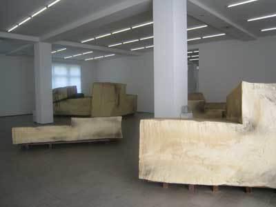 ハンブルク現代美術館05.jpg