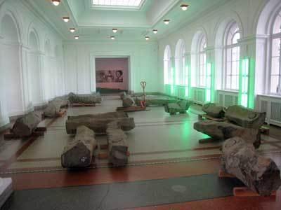 ハンブルク現代美術館06.jpg