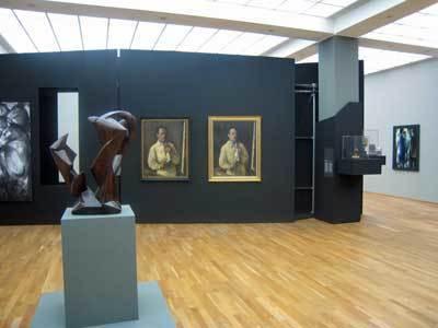 ハンブルク現代美術館08.jpg