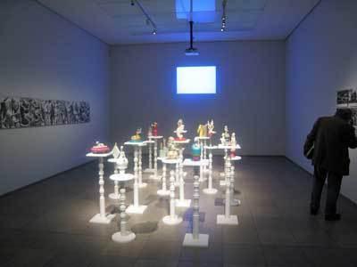 ハンブルク現代美術館09.jpg