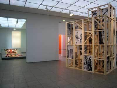 ハンブルク現代美術館10.jpg