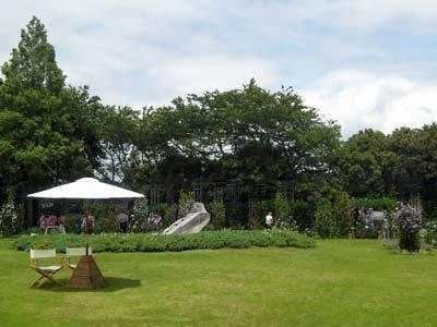 ヴァンジ彫刻庭園美術館05.jpg