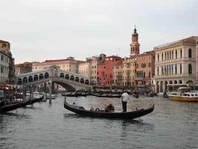ヴェネツィア01.jpg