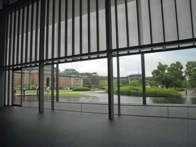 京都国立博物館05.jpg