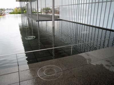 京都国立博物館06.jpg