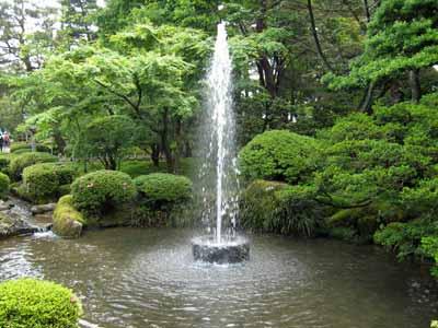 兼六園噴水.jpg