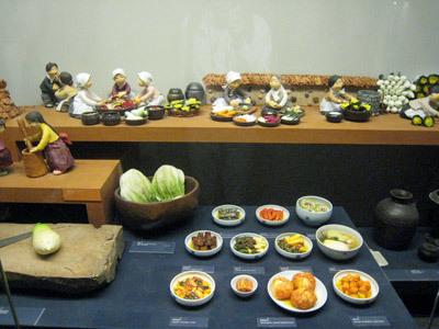 国立民俗博物館03.jpg