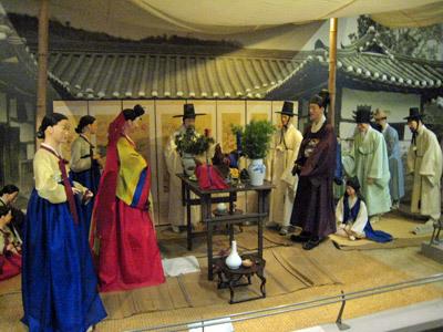 国立民俗博物館05.jpg