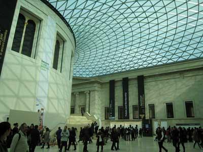 大英博物館02.jpg