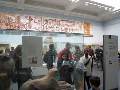 大英博物館04.jpg