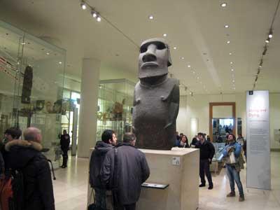 大英博物館05.jpg