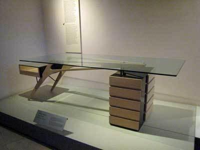 家具と木工彫刻美術館07.jpg