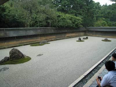 枯山水石庭03.jpg
