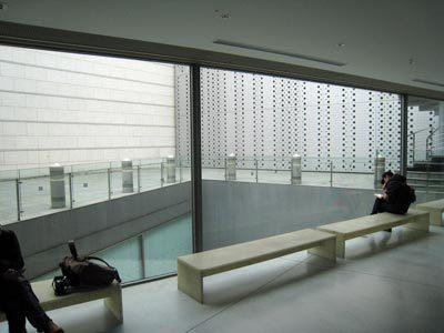現代美術館10.jpg
