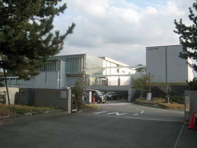 県立近代美術館葉山02.jpg