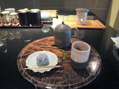 茶房一笑2.jpg