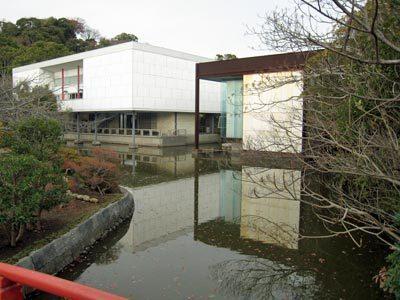 近代美術館鎌倉館02.jpg