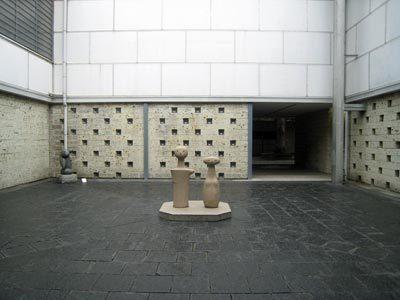 近代美術館鎌倉館05.jpg