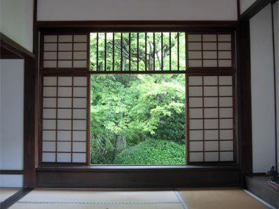 迷いの窓.jpg