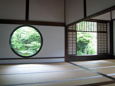 迷いの窓と悟りの窓.jpg
