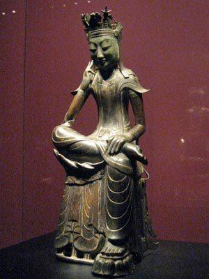 韓国国立中央博物館10.jpg