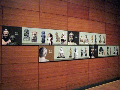 韓国国立中央博物館13.jpg