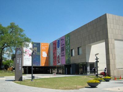 韓国国立現代美術館01.jpg