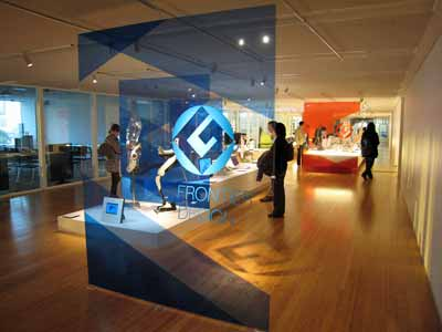 GOODDESIGNEXHIBITION2009.jpg