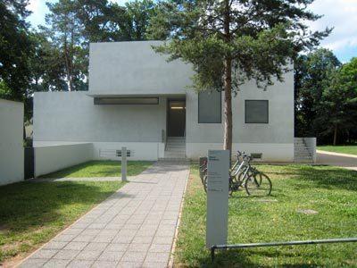 Meisterhauser001.jpg