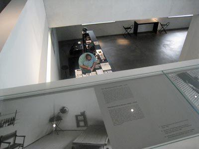 Meisterhauser004.jpg