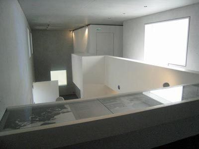 Meisterhauser005.jpg