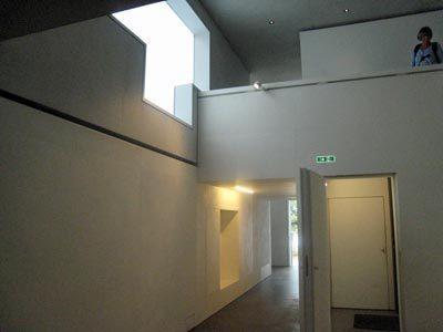 Meisterhauser007.jpg