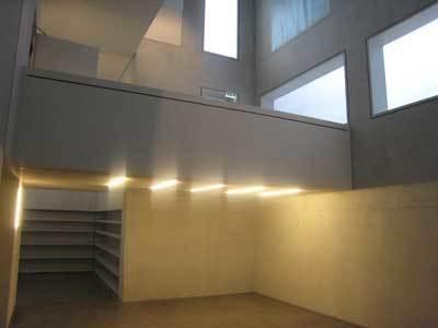 Meisterhauser009.jpg