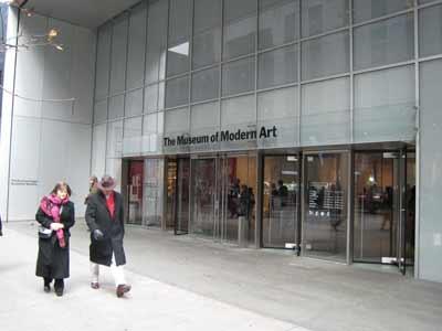 MoMA02.jpg