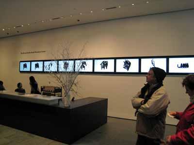 MoMA04.jpg