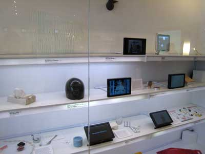 MoMA15.jpg