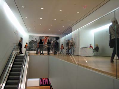 MoMA20.jpg