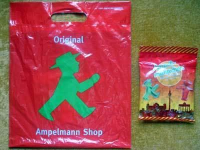ampelmann003.jpg