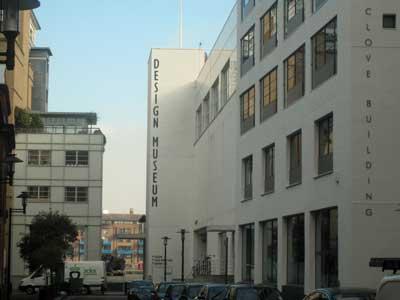 designmuseum01.jpg