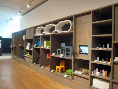 designmuseum08.jpg