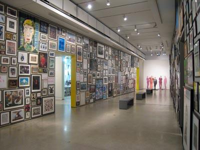 designmuseum14.jpg