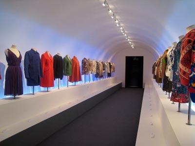 designmuseum16.jpg