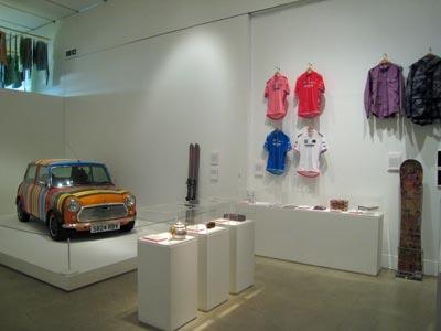 designmuseum17.jpg